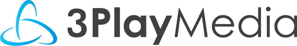 3playmedia_logo_dark_horiz