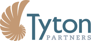 TYT_RGB
