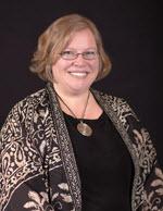 Dr. Melanie Shaw
