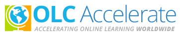 olc accelerate logo