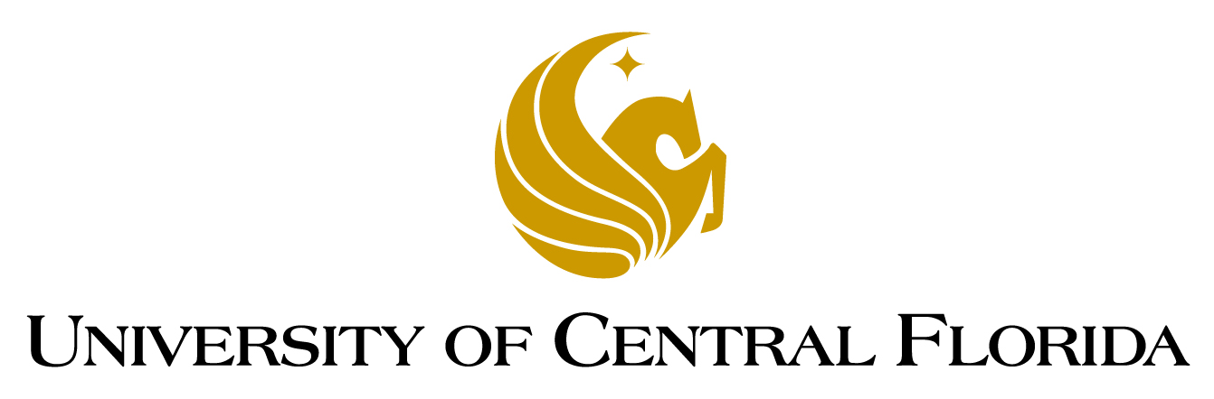 university of central florida the university of central florida and ...