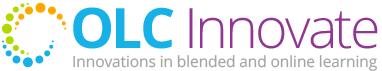OLC-Innovate-2016