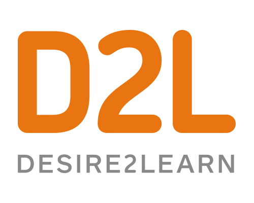 D2L | Creators of the Brightspace Learning Management ...