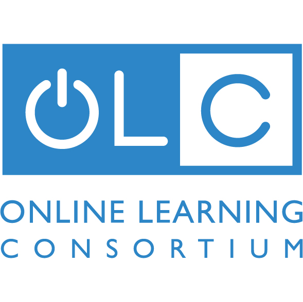 The OLC OLC