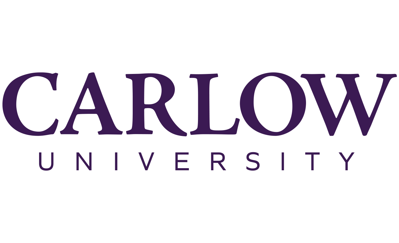 carlow college online
