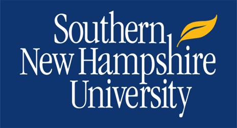 University Of New Hampshire Instructional Design